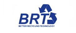 BRT Recycling Technologie